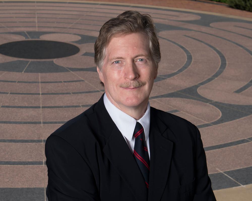 Dean Craig Hill