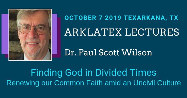 ArkLaTex Lectures