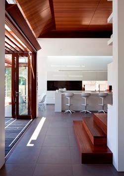 Timber Bi-fold Doors2