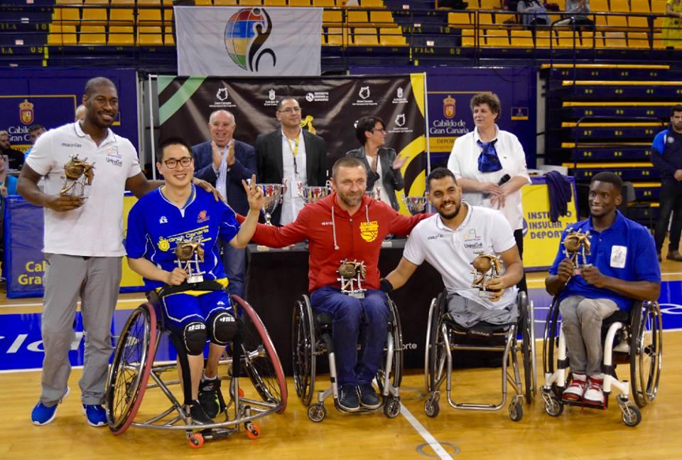 Giulianova. Euroleague 1 – L'Amicacci centra l'obiettivo Europa
