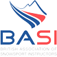 Visit the BASI website