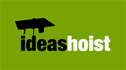 Ideas Hoist