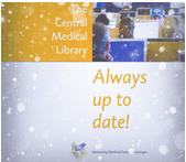 Central Medical Library