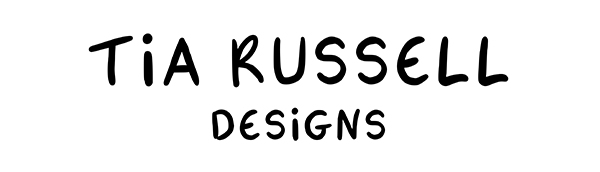 Tia Russell Designs