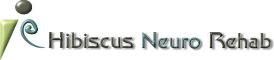 HIbiscus Neuro Rehab