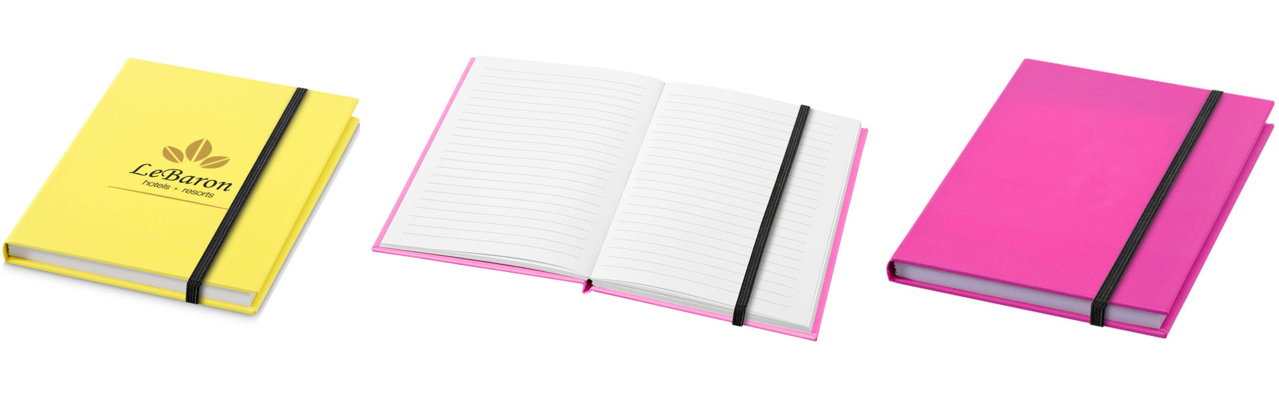Notebook Offer