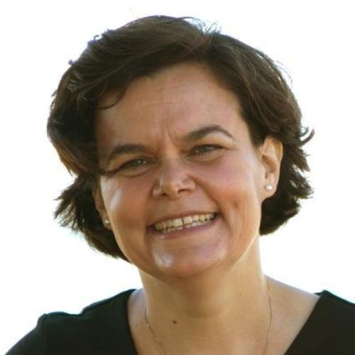 Dana Lanza