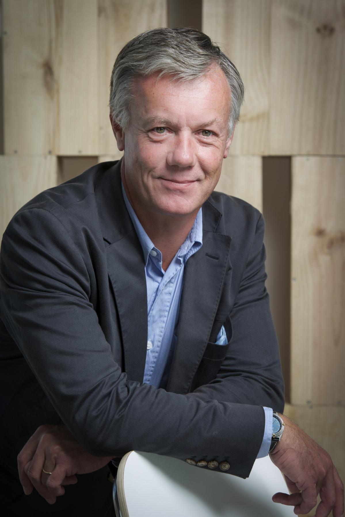 Frédéric LANTERI
