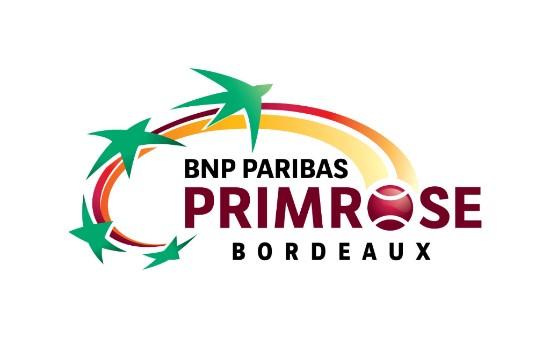 DARTESS & Tournoi Primrose 2017
