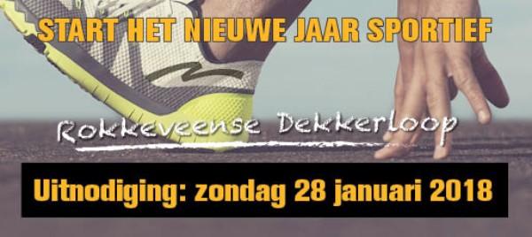 Terugblik succesvolle workshop in Den Haag.