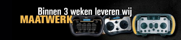Succesvolle 1e Tele Radio on Tour