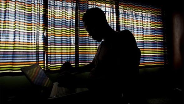 un testimonio anónimo habla sobre la homosexualidad en nigeria