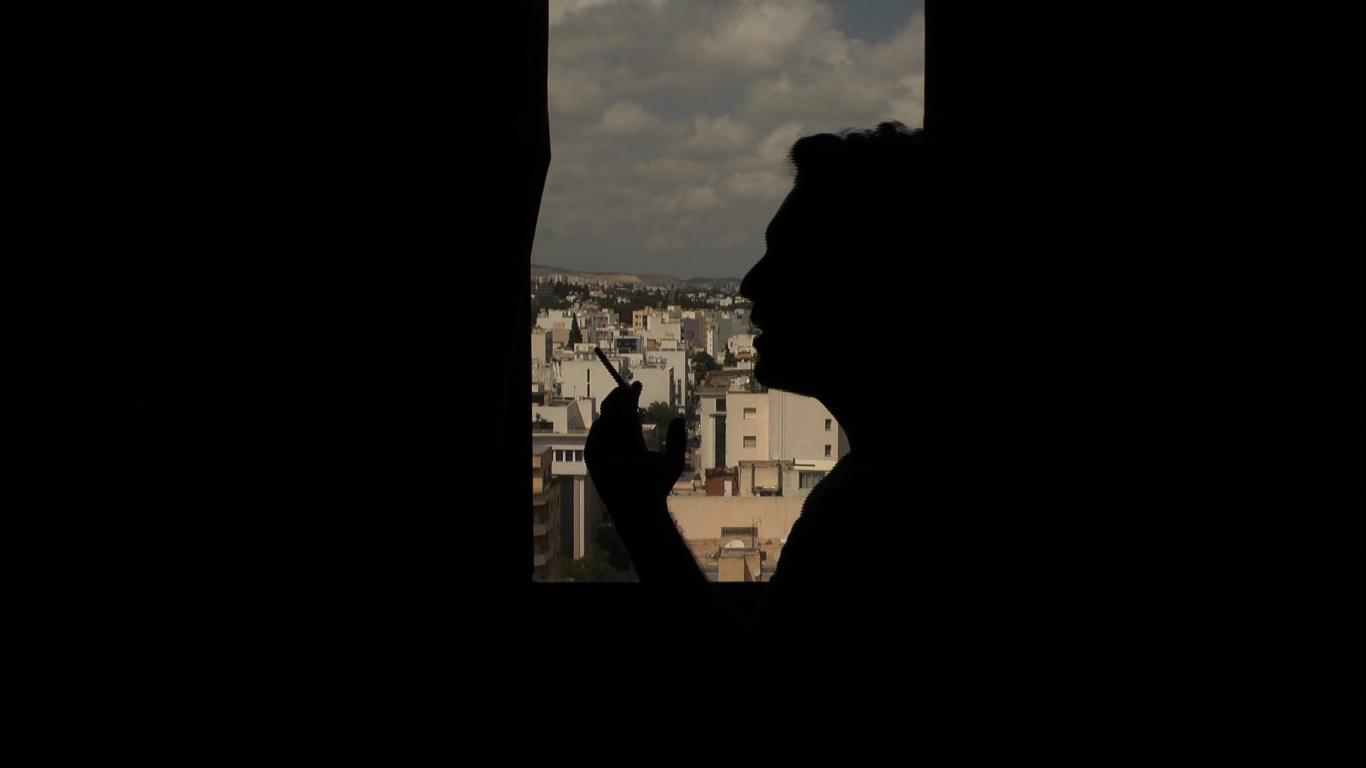 un testimonio anónimo habla sobre la homosexualidad en Túnez
