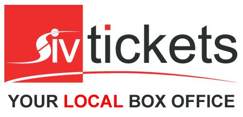 SIV Tickets