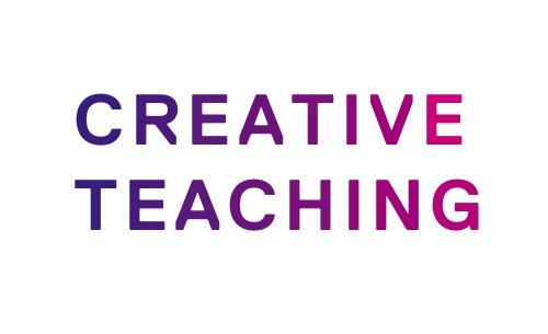 Creative Teaching icon