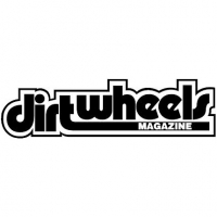 Dirt Wheels Article