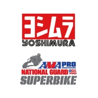 Yoshimura Press Release