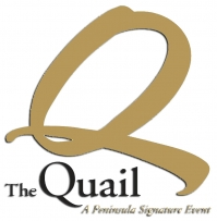 The Quail Motorcycle Gathering Information Page