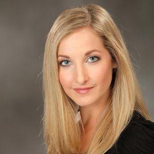 Rebecca Purser