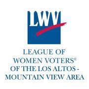 LWVLAMV logo