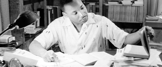 Americana Themed Books for Martin Luther King Jr. Day at Sweet Liberty