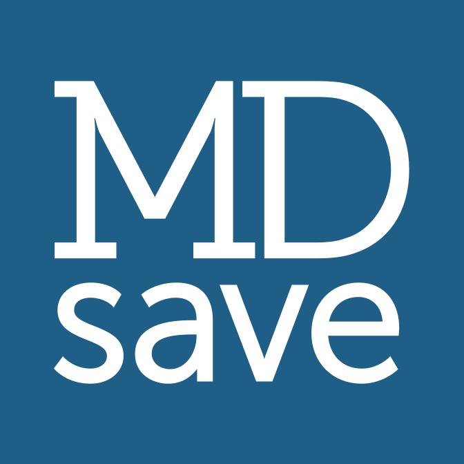 MDsave.com