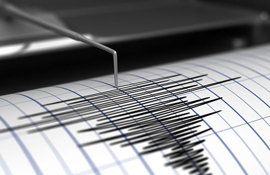 UBC seismic study points the way to disaster resilience on Vancouver campus
