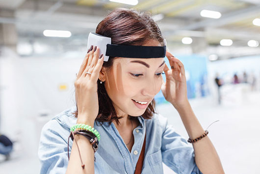 More oversight needed for consumer brain stimulation devices