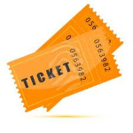 ExnihiloArtCenter Tickets
