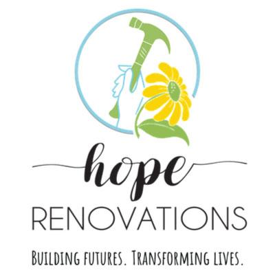 Hope Renovations