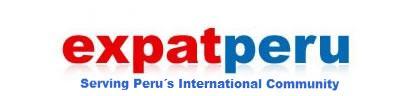 Expat Peru