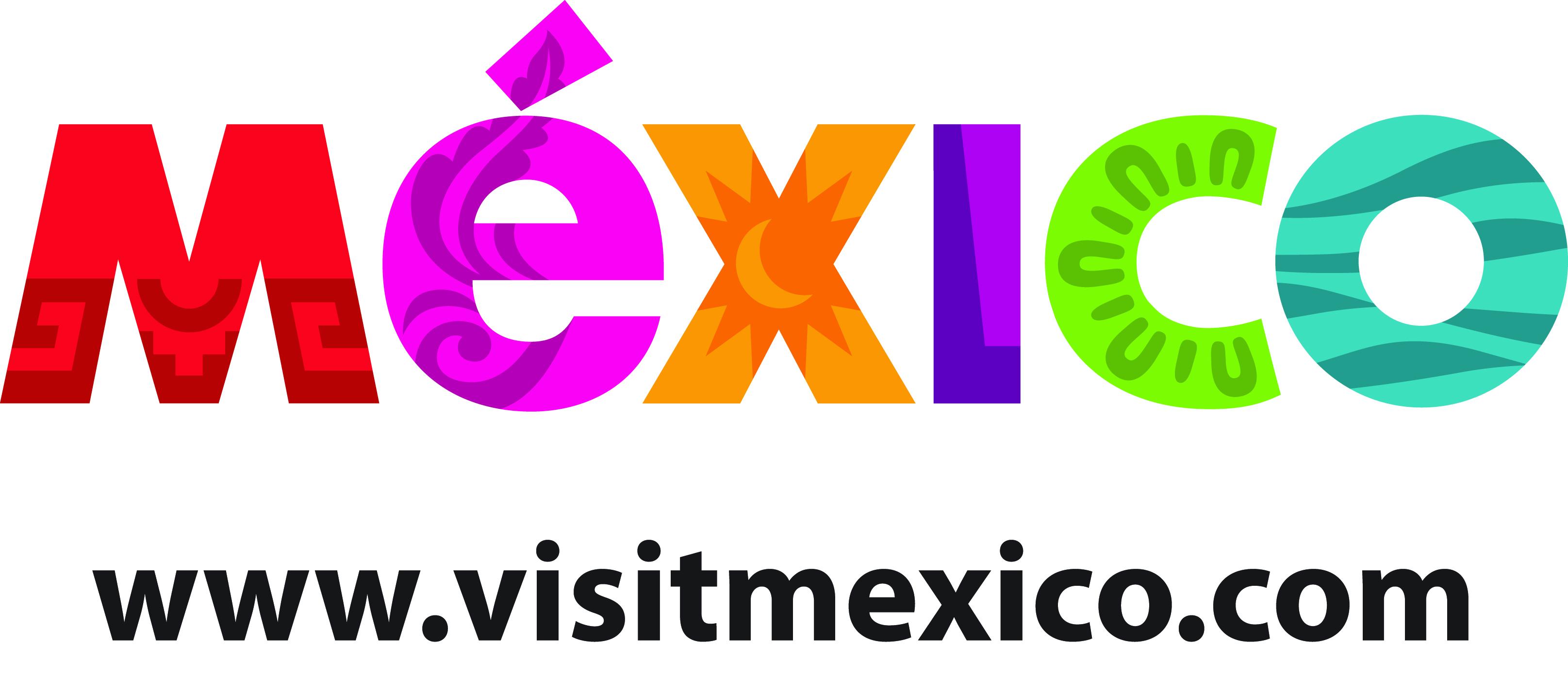 www.visitmexico.com
