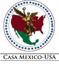 www.casamexicousa.com/