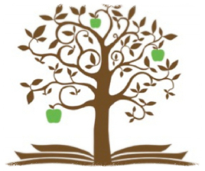 APRIL EVENTS AT APPLETREE BOOKS