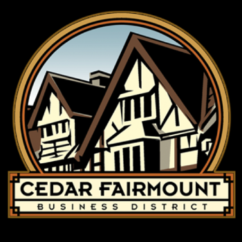 Cedar-FairmountSpecial Improvement District August Trustee Meeting