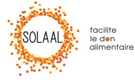 Solaal