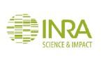 Logotype-INRA