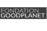 Logo_fondationgoodplanet_blanc-fondgris_FR - image a la une