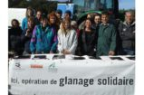 glanage-solidaire
