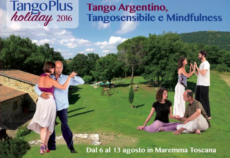 Le pianore tango e vino 2015