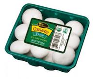 Organic is Best