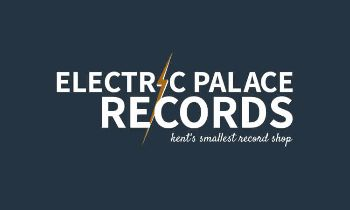 Electric Palace Records at Spirit