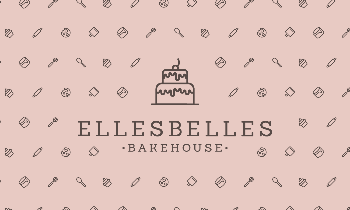 Ellesbelles Bakehouse at Spirit