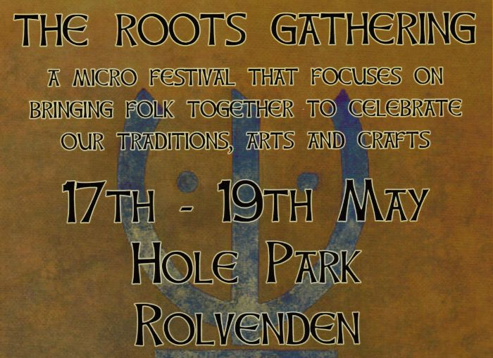 The Roots Gathering Festival