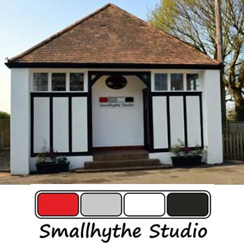 Smallhythe Studio Art Classes