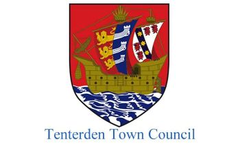 Tenterden Town Council