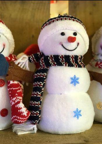 Christmas Open Evening at Tenterden Garden Centre