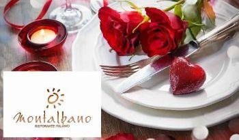 Valentines Montalbano Italian Restaurant