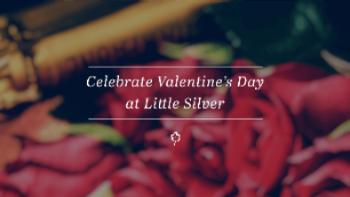 Valentines Little Silver Hotel