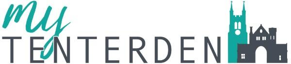 My Tenterden website